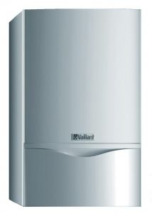Vaillant turboTEC plus VUW 32-5